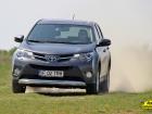 Test-Toyota-RAV4-Romania-pic-1