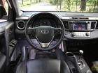 Test-Toyota-RAV4-Romania-pic-3