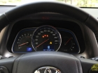 Test-Toyota-RAV4-Romania-pic-6