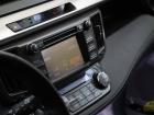 Test-Toyota-RAV4-Romania-pic-7