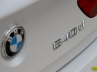 BMW-Seria-6-coupe-xDrive-pic-2
