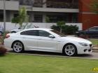 BMW-Seria-6-gran-coupe-xDrive-pic-1