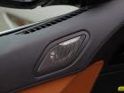 BMW-Seria-6-gran-coupe-xDrive-pic-3