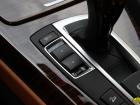 BMW-Seria-6-gran-coupe-xDrive-pic-4