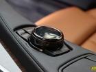 BMW-Seria-6-gran-coupe-xDrive-pic-5