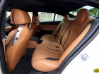 BMW-Seria-6-gran-coupe-xDrive-pic10