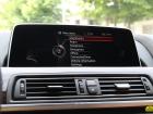 BMW-Seria-6-gran-coupe-xDrive-pic6