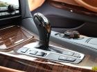 BMW-Seria-6-gran-coupe-xDrive-pic7