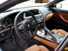 BMW-Seria-6-gran-coupe-xDrive-pic9