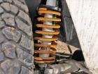kit-suspensie-ironman-4x4-front-spring