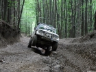 Troliu-ironman 4x4-9500-lbs-test-winching