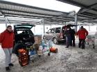Actiune umanitara azil campeni 2