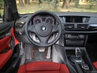 bmw-x1-18d-xdrive-test-romania-poze-bord