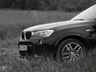 BMW-X4-25d-xDrive-test-drive-Romania-pic-1