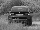 BMW-X4-25d-xDrive-test-drive-Romania-pic-12