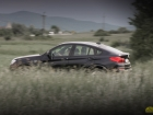 BMW-X4-25d-xDrive-test-drive-Romania-pic-2