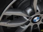 BMW-X4-25d-xDrive-test-drive-Romania-pic-3