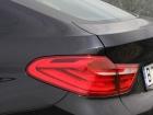 BMW-X4-25d-xDrive-test-drive-Romania-pic-4