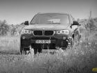BMW-X4-25d-xDrive-test-drive-Romania-pic-5