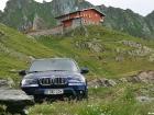 BMW X5 40d la aer curat