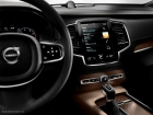 volvo-xc90-first-edition-pic12