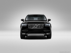 volvo-xc90-first-edition-pic2