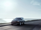 volvo-xc90-first-edition-pic5
