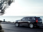 volvo-xc90-first-edition-pic6