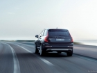 volvo-xc90-first-edition-pic7