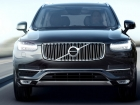 volvo-xc90-first-edition-pic8