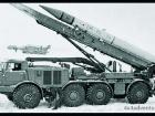 zil-135l-1961