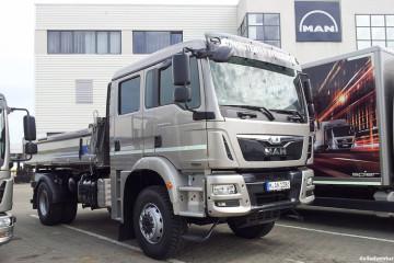 man-4x4-euro6-1