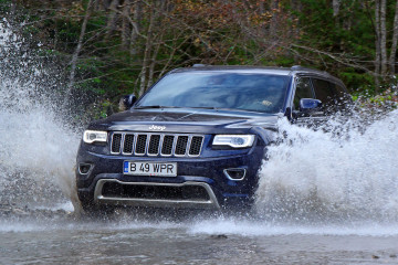 jeep-grand-cherokee-2014-romania-watercross