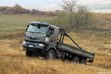renault-trucks-defense-kerax-6x6-romania-traction