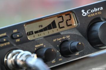 test-statie-radio-cb-cobra-dx19-pic-1