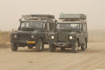 Senegal-9-camilele-noastre