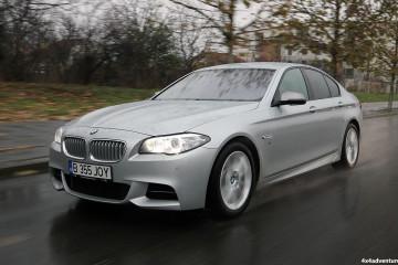 Test-BMW-M550d-xDrive-Romania-pic-1