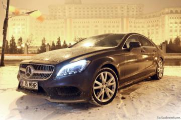 Mercedes-Benz-cls-4matic-test