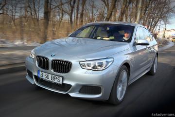 BMW-Seria-5-Gran-Turismo-530d-xDrive-pic-1