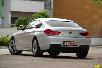 BMW-Seria-6-gran-coupe-xDrive-pic11