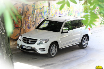 Mercedes-Benz-GLK-4MATIC-test-drive-Romania-pic-1