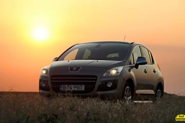 Test-drive-Peugeot-3008-hybrid-romania-pic-1