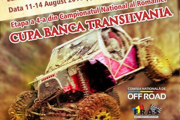 Cupa-Banca-Transilvania-2016