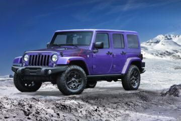 2018 jeep-wrangler