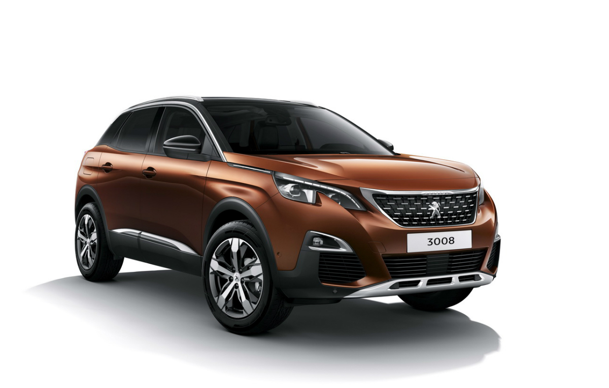 peugeot 3008 4x4 peugeot 3008 4x4 prezzo all new peugeot 3008 suv is available to order in. Black Bedroom Furniture Sets. Home Design Ideas