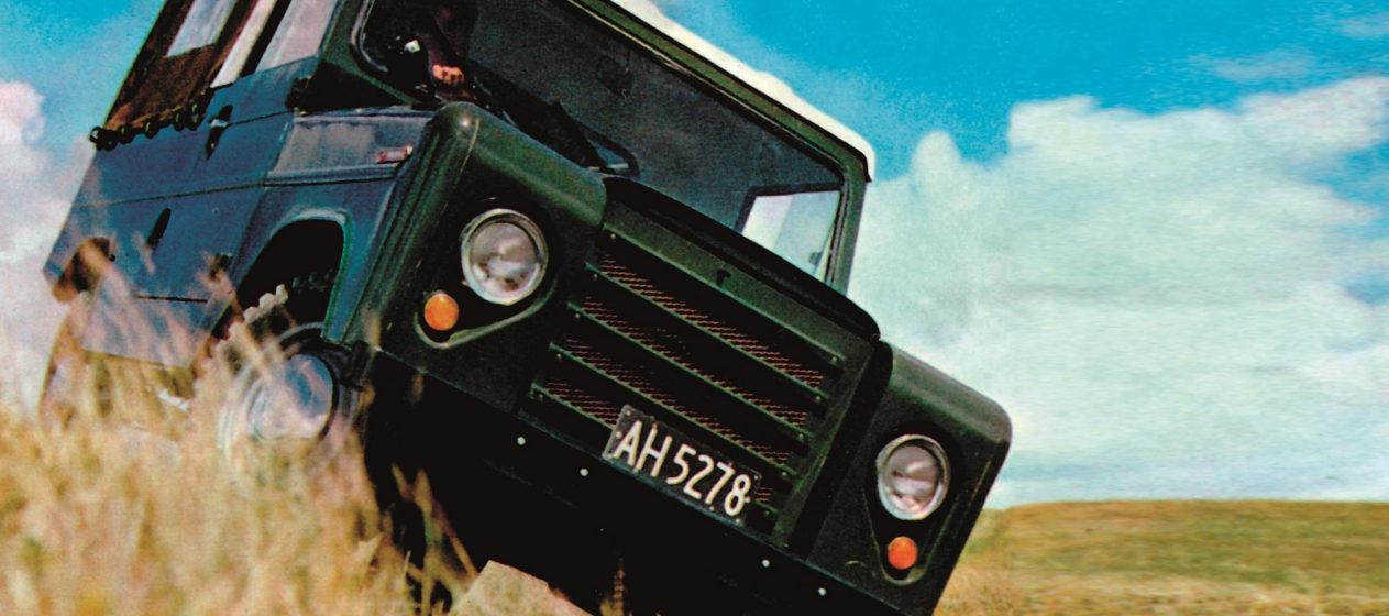 1966-skoda-trekka-2