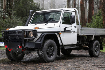 2017-mercedes-benz-g300-cdi-australia-4