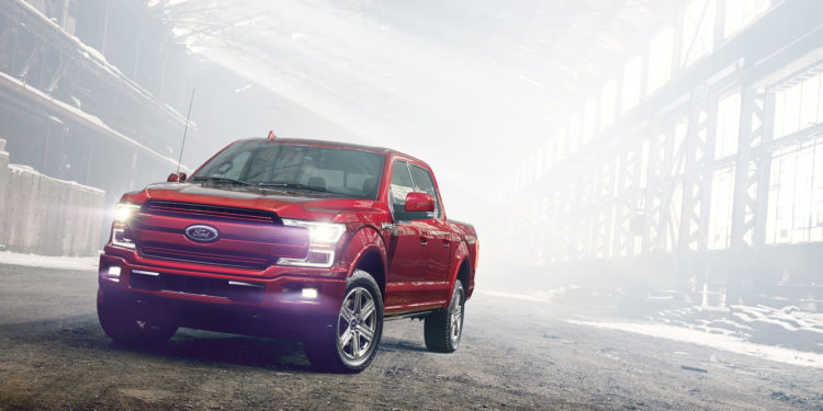 2018-ford-f-150-2