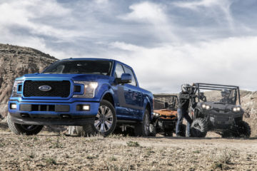 2018-ford-f-150-6