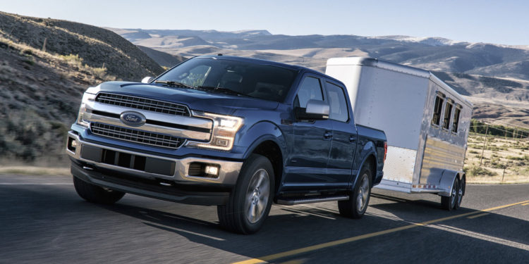 2018-ford-f-150-7
